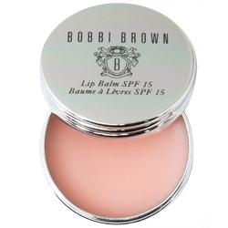 BOBBI BROWN(ボビイブラウン)