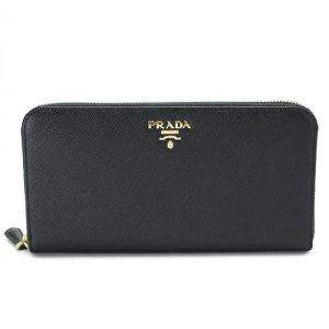 プラダ(PRADA) 財布