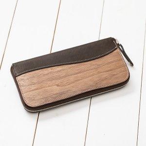 ヴァーコ(VARCO) 財布