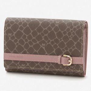 ニナ リッチ(NINA RICCI) 財布