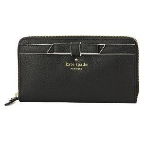 ケイト・スペード ニューヨーク(kate spade new york) 長財布