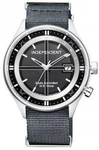 インディペンデント(INDEPENDENT) 腕時計