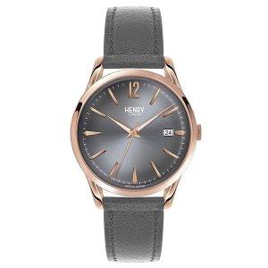ヘンリーロンドン(HENRY LONDON) 腕時計
