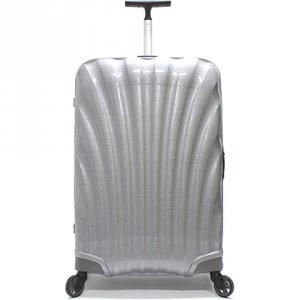 65c5a98909 男性におすすめのメンズキャリーバッグ・スーツケース人気ブランド ...