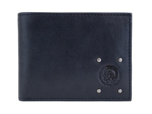 ディーゼル(DIESEL) 財布