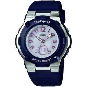 トリッパー 電波ソーラーモデル 腕時計