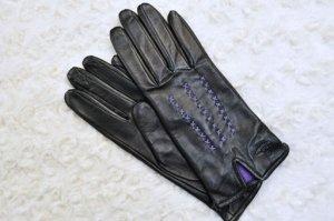 ヴィヴィアン・ウエストウッド(Vivienne Westwood) 革手袋