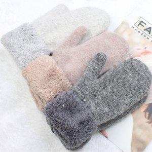 ウーマンコレクション(Woman Collection) 手袋