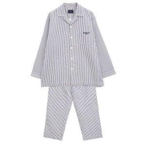 キッドブルー(KID BLUE) パジャマ