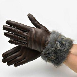 アルポ(ALPO) 手袋