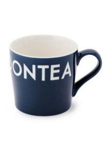 Afternoon Tea(アフタヌーンティー)