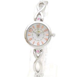 ビアリッツ(Biarritz) 腕時計