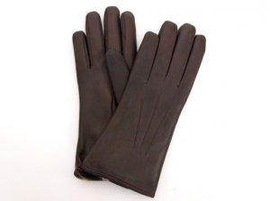 デンツ(DENTS) 革手袋
