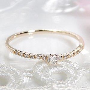 チェス(jewelry CHESS) 指輪