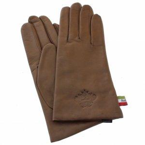 オロビアンコ(Orobianco) 手袋