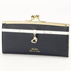リズリサ(LIZ LISA) 財布