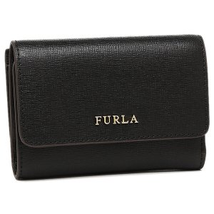 フルラ(FURLA) 三つ折り財布