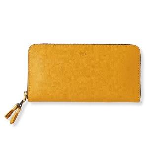 エポイ(Epoi) 長財布