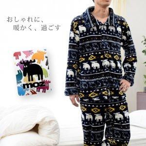 モズ(moz) パジャマ