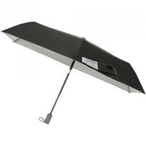 イノベーター(innovator) 折りたたみ傘