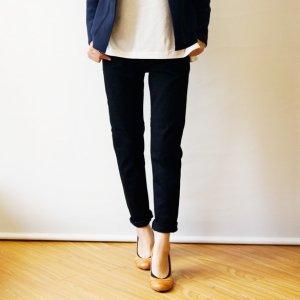 エージー(AG Jeans)