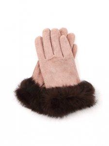ジル スチュアート(JILLSTUART) 手袋