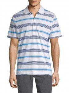 ブルックス ブラザーズ(Brooks Brothers) ポロシャツ