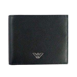 エンポリオ アルマーニ(EMPORIO ARMANI) 財布