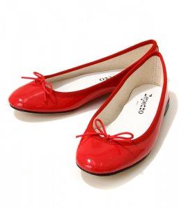 レペット(Repetto) 靴