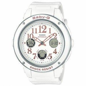 BGA-150 シリーズ 腕時計