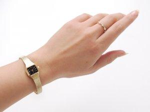 ヴィーダ プラス(VIDA+) 腕時計