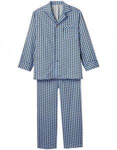 ブロス(BROS) パジャマ