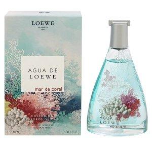 ロエベ(LOEWE) 香水