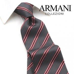 ARMANI (アルマーニ)