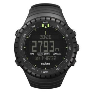 スント(SUUNTO) スポーツ腕時計