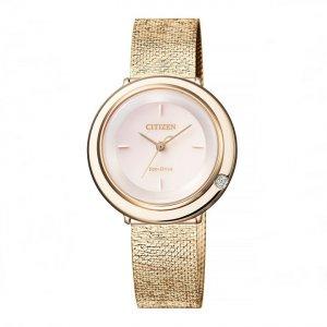シチズン エル(CITIZEN L) 腕時計