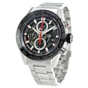 タグ・ホイヤー(TAG Heuer) 腕時計