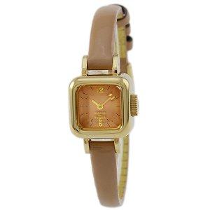 カバン ド ズッカ(CABANE de ZUCCa) 腕時計