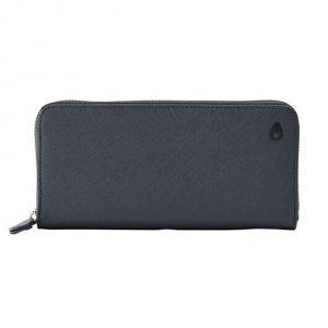 ニクソン(NIXON) 財布
