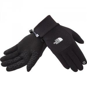 ザ・ノース・フェイス(THE NORTH FACE) 手袋