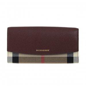 バーバリー(BURBERRY) 財布