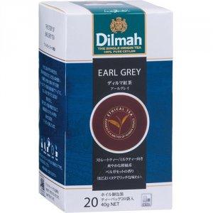 Dilmah(ディルマ)