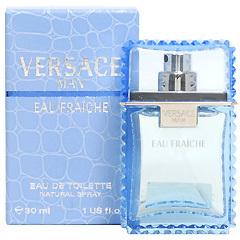 ヴェルサーチェ(VERSACE) 香水
