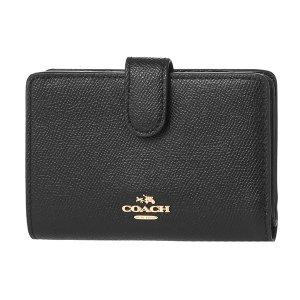 コーチ(COACH) 二つ折り財布