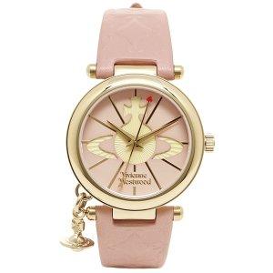 ヴィヴィアン・ウエストウッド(Vivienne Westwood) 腕時計
