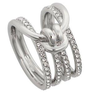 スワロフスキー(SWAROVSKI) 指輪