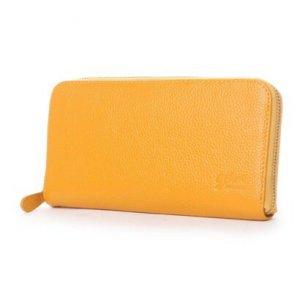 エスノ(Ethno) 財布