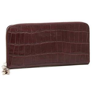 フェリージ(Felisi) 長財布