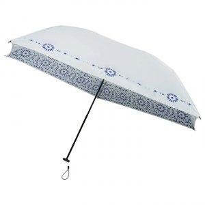 マブ(mabu) 日傘
