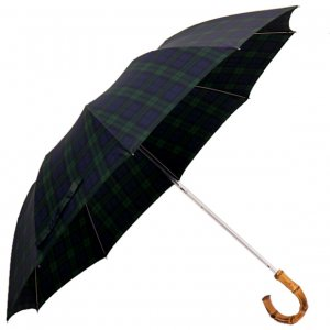 Fox umbrellas(フォックスアンブレラズ)
